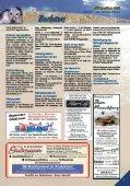 download [PDF, 38,56 MB] - Zevener Zeitung - Page 7