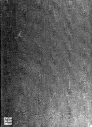 Pitture di vasi fittili, esibite dal cav. F. Inghirami per servire di studio ...