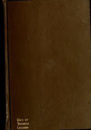 International catalogue of scientific literature, 1901-1914 - Index of