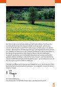 Kreislaufwirtschaft Abfall nutzen - Ressourcen schonen - BMU - Seite 5