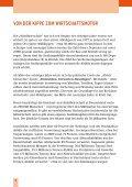 Kreislaufwirtschaft Abfall nutzen - Ressourcen schonen - BMU - Seite 6