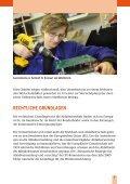 Kreislaufwirtschaft Abfall nutzen - Ressourcen schonen - BMU - Seite 7