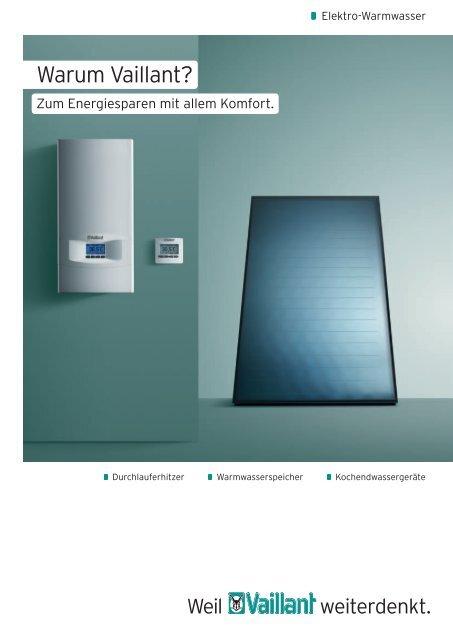 Durchlauferhitzer Elektronisch 21 KW Boiler Wohnungen Einstellbar Wasserdicht