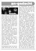 Gemeindebrief Nr. 79 - Evangelische Kirchengemeinde Enzberg - Seite 3