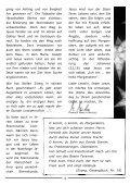 Gemeindebrief Nr. 79 - Evangelische Kirchengemeinde Enzberg - Seite 4