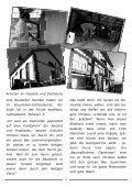 Gemeindebrief Nr. 79 - Evangelische Kirchengemeinde Enzberg - Seite 7