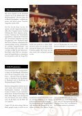 mit dem Begeisterung - MK-Aistersheim - Seite 5