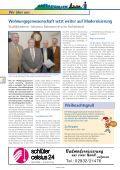 Badmodernisierung - Arnsberger Wohnungsbaugenossenschaft eG - Page 2