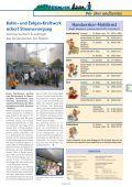 Badmodernisierung - Arnsberger Wohnungsbaugenossenschaft eG - Page 3