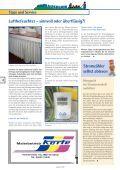 Badmodernisierung - Arnsberger Wohnungsbaugenossenschaft eG - Page 4