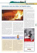 Badmodernisierung - Arnsberger Wohnungsbaugenossenschaft eG - Page 5