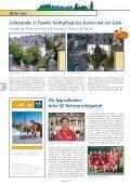 Badmodernisierung - Arnsberger Wohnungsbaugenossenschaft eG - Page 6