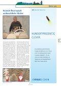 Badmodernisierung - Arnsberger Wohnungsbaugenossenschaft eG - Page 7