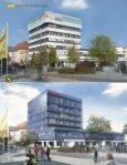 Hauptgebäude Sparkasse Kulmbach-Kronach – Energetische ... - Seite 4