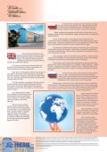 I.1.B. - Ergom - Page 2