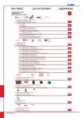 I.1.B. - Ergom - Page 4