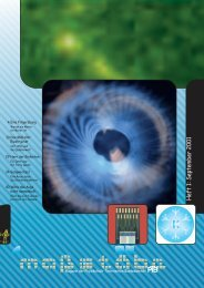 Heft 01: Dimensionen der Einheiten - PTB