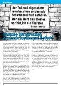 Im Heft: Dana Ruh, The Chosen Two, KIKI und Party ... - Partysan - Page 4