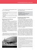 Die Schweiz vor einer Kampfflugzeugbeschaffung ... - Seite 5
