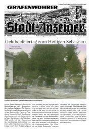 Stadtanzeiger__Januar 2013.indd