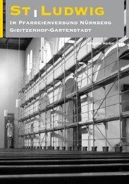 Krabbelgruppen - Erzbistum Bamberg