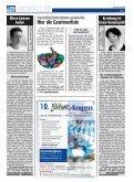 Farben - Ihr Einkauf - Seite 4