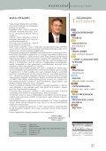 hild magazin web.qxp - Page 3