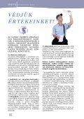 hild magazin web.qxp - Page 4