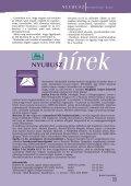 hild magazin web.qxp - Page 5
