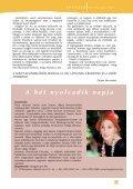 hild magazin web.qxp - Page 7