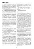 Abstandsmessung - immer zugunsten des Betroffenen - Seite 2