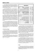 Abstandsmessung - immer zugunsten des Betroffenen - Seite 3