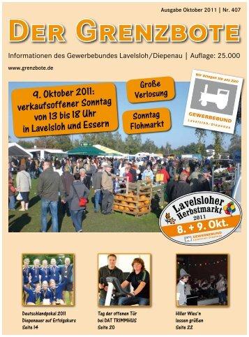 Download - Schützenverein Steinbrink