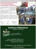 Download - Schützenverein Steinbrink - Seite 3