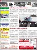 Download - Schützenverein Steinbrink - Seite 6