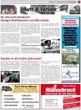 Download - Schützenverein Steinbrink - Seite 7