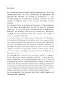View/Open - JUWEL - Forschungszentrum Jülich - Seite 6