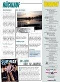 Hille Reno GRaf - Subway - Page 4