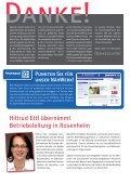 Rabenpost - Weisser Rabe - Seite 2