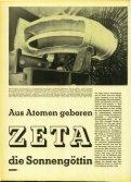 Magazin 195806 - Seite 2