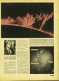 Magazin 195806 - Seite 3