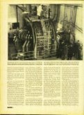 Magazin 195806 - Seite 4