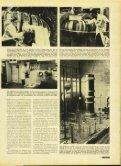 Magazin 195806 - Seite 5