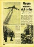 Magazin 195806 - Seite 6