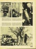 Magazin 195806 - Seite 7