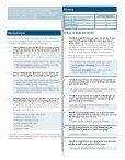brochure Spelling: de regels op een rij - Page 5