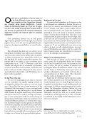 LoNdoN - Het Nieuwsblad - Page 5