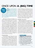 LoNdoN - Het Nieuwsblad - Page 7