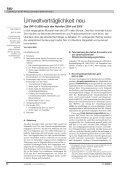 RdU-Artikel von Astrid Merl - Partizipation - Page 2