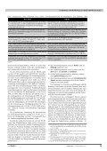 RdU-Artikel von Astrid Merl - Partizipation - Page 3